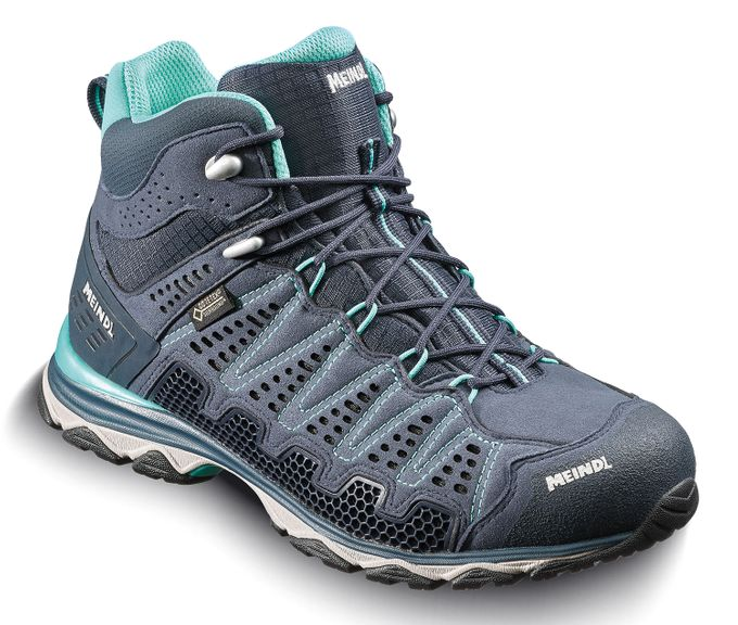 Meindl X-SO 70 Lady Mid GTX
