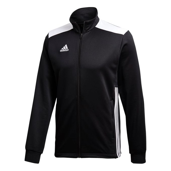 adidas Trainingsjacke Regista 18 PES JKT