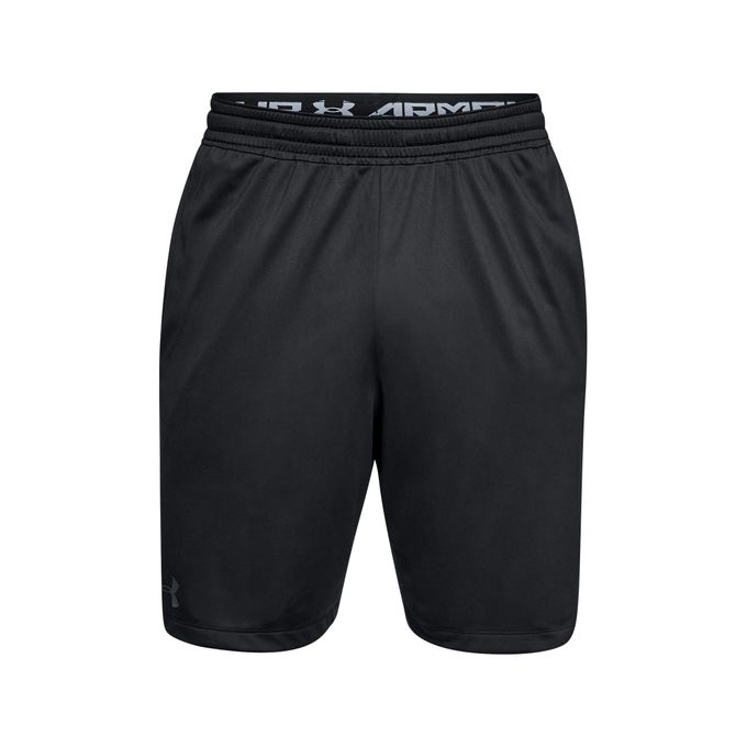 Under Armour Sporthose UA Raid