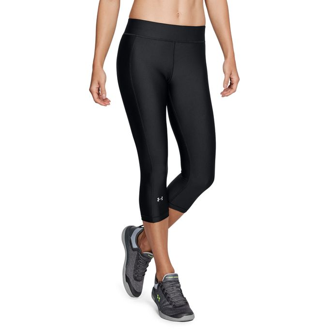 Under Armour Caprihose  UA HG ARMOUR CAPRI