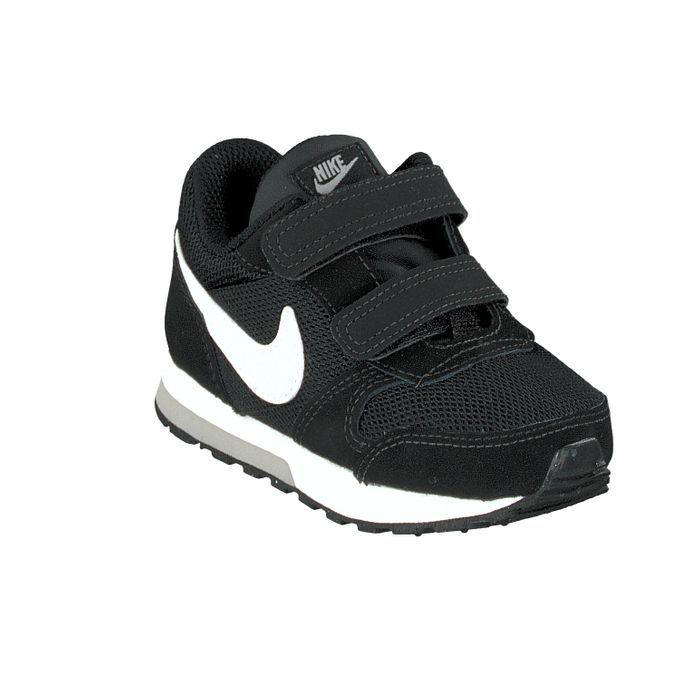 Nike Baby Sneakers  MD RUNNER 2