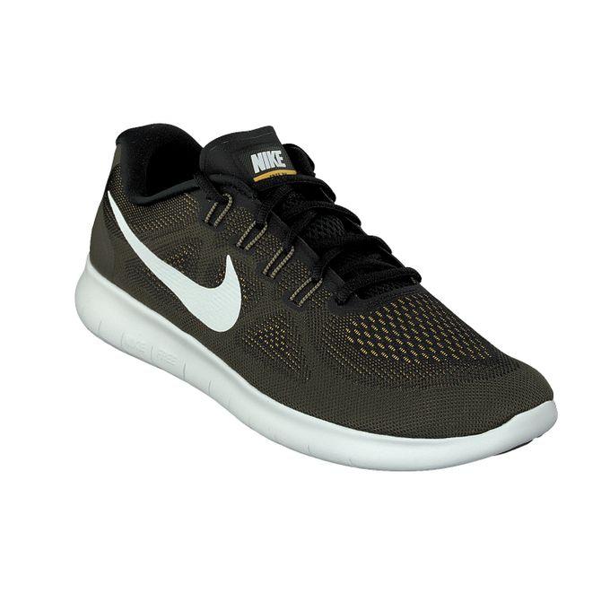 Nike Sneakers Free Run  Laufschuhe