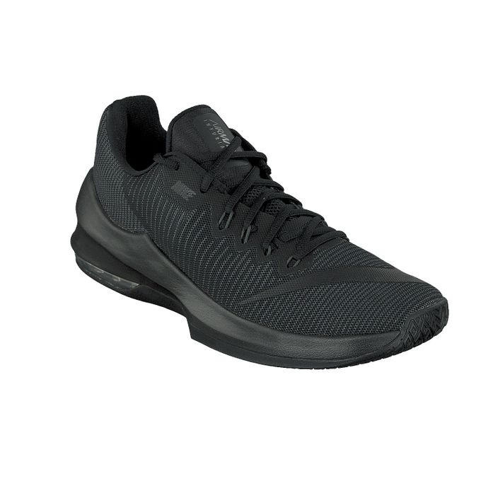 Nike Sneakers AIR MAX INFURIATE 2