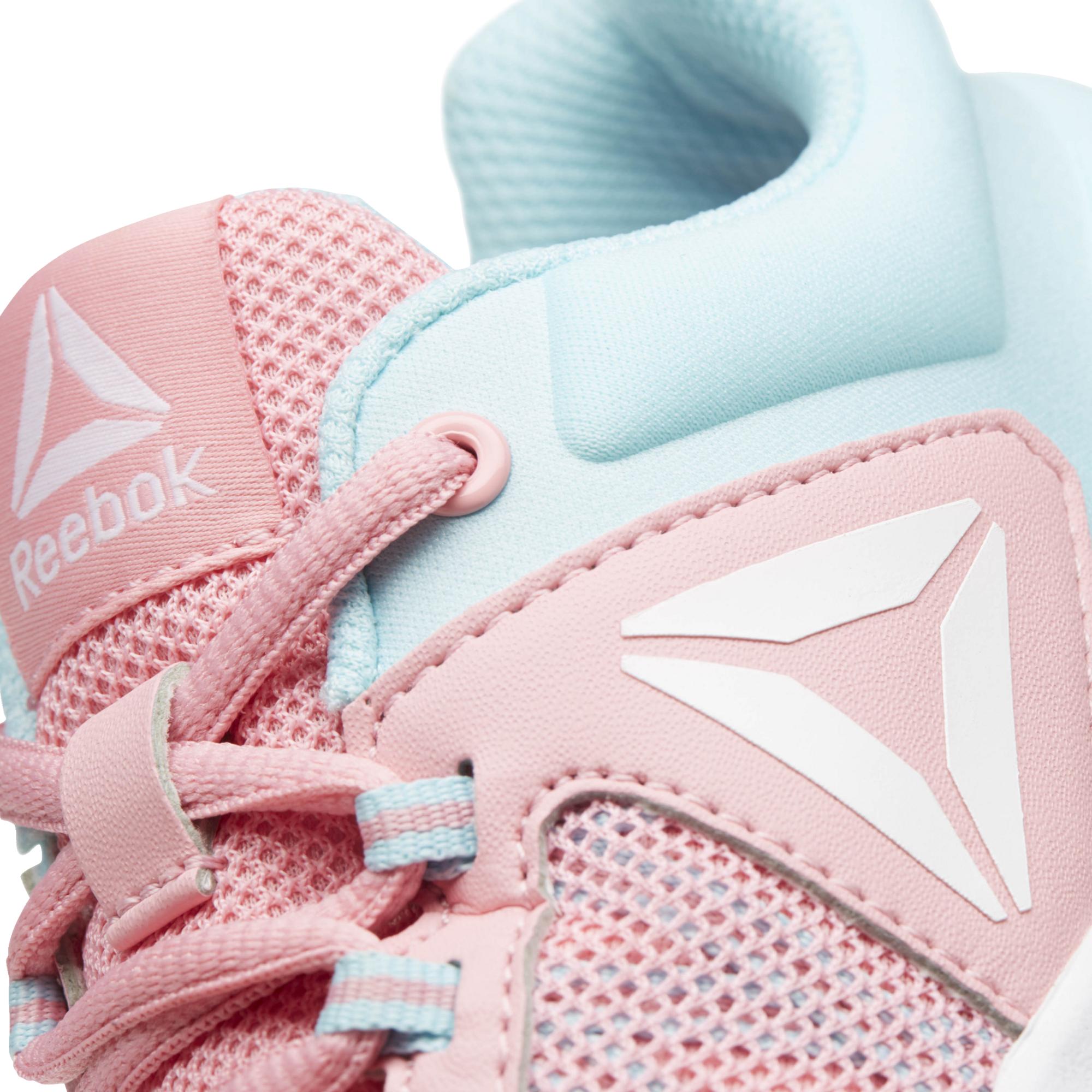 Reebok Training Shoes & Fitness Australia Yourflex Train 9.0