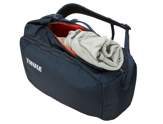 Thule Reiserucksack Subterra Travel Backpack 34L