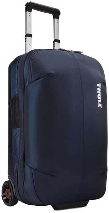 Thule Handgepäcks Trolley Subterra Rolling Carry-On 36L