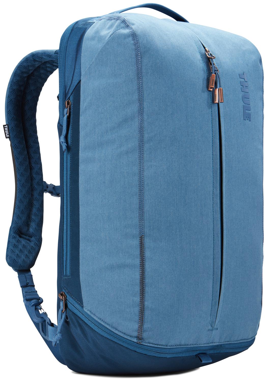 Thule Rucksack Vea Backpack 21L