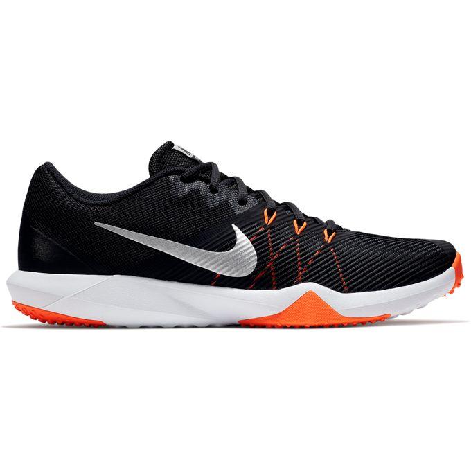 Nike Fitnessschuhe RETALIATION TR