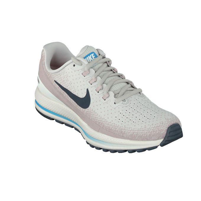 Nike Damenlaufschuhe AIR ZOOM Vomero 13