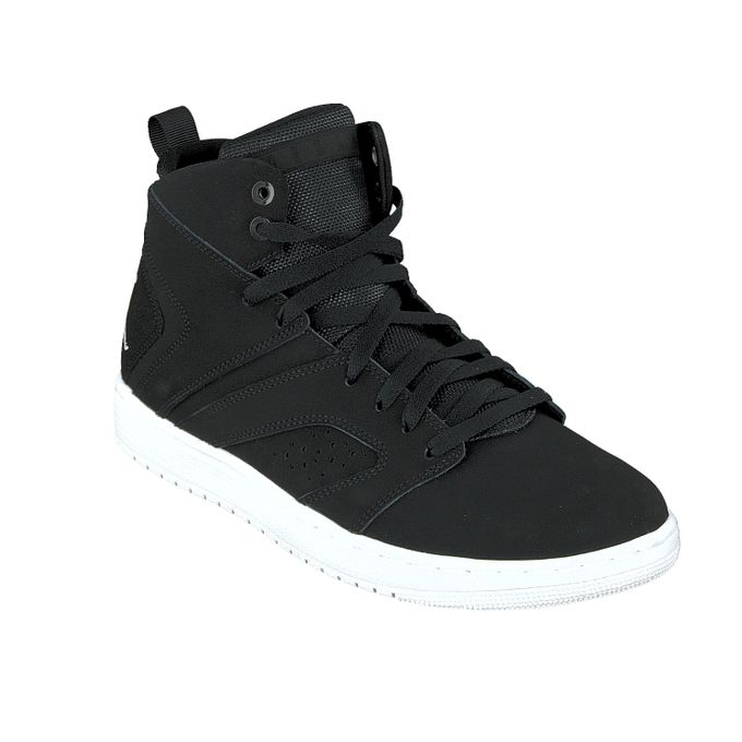 Nike Herren Sneakers Jordan Flight Legend