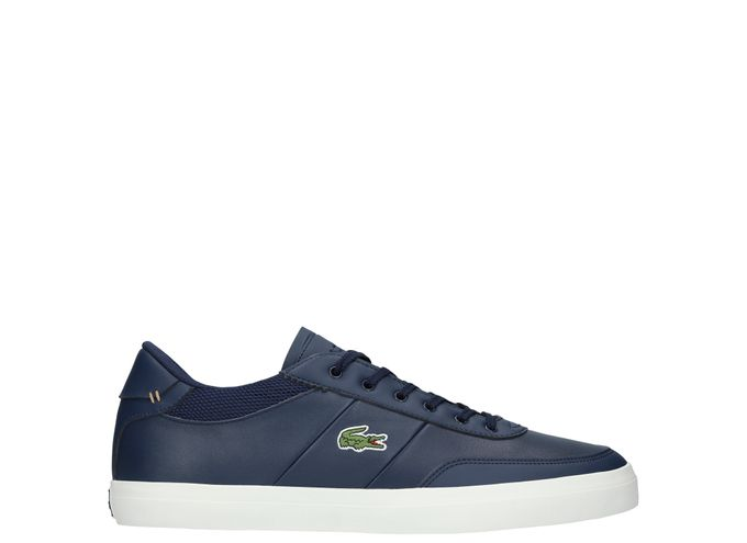 Lacoste Sneaker COURT MASTER 118 2 CAM