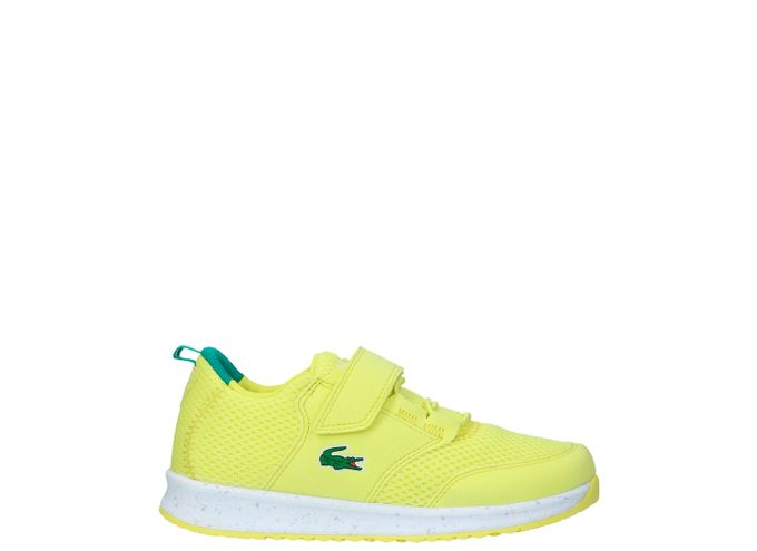 Lacoste Kinderschuhe Light 118