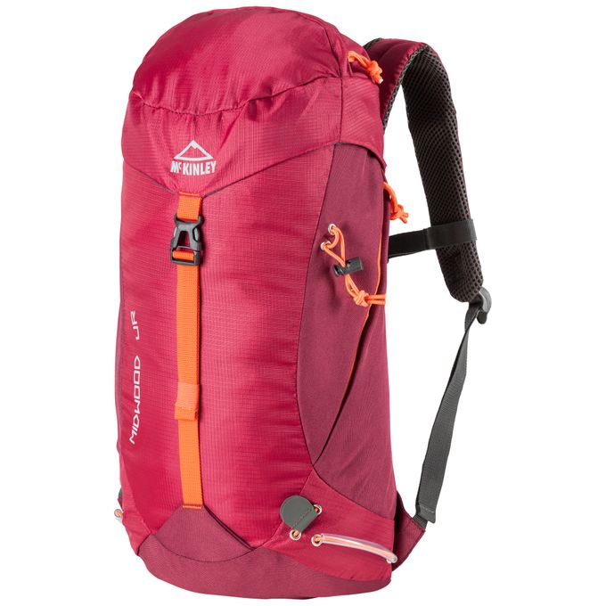 McKINLEY Kinder Wanderrucksack »Midwood Jr.