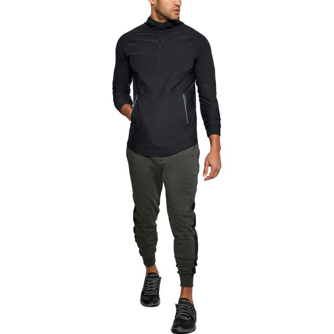 Under Armour Herren Popover-Hoodie UA Vanish