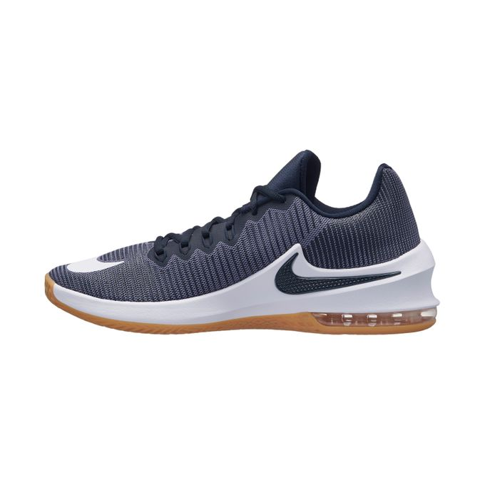 Nike Sneakers AIR MAX INFURIATE 2