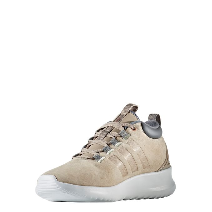 adidas Neo CLOUDFOAM RACER WINTER MID