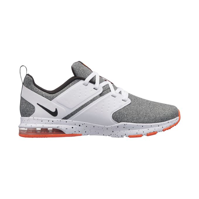 Nike Damen Sneakers AIR BELLA TR