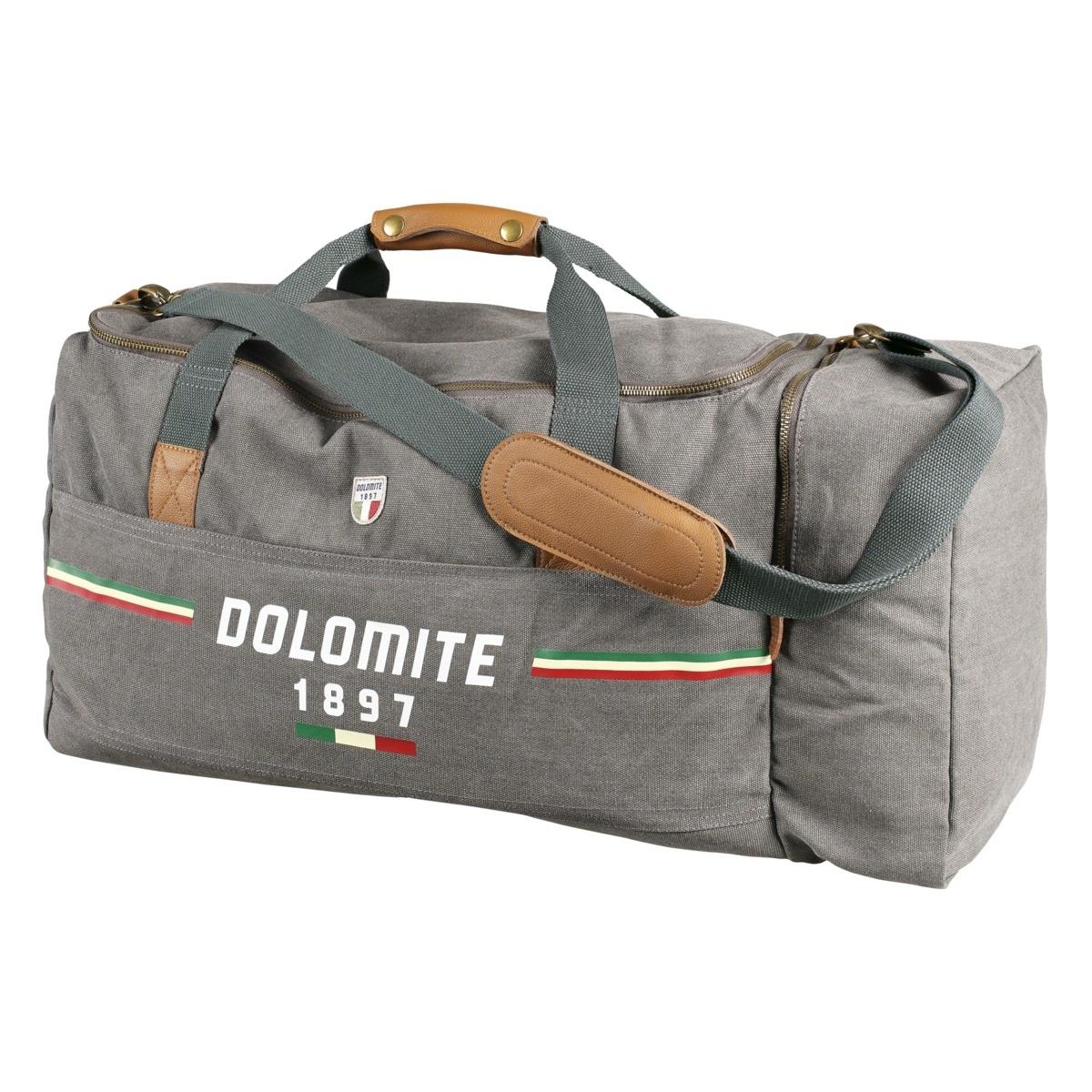 Dolomite Reisetasche Sessanta Duffle Bag