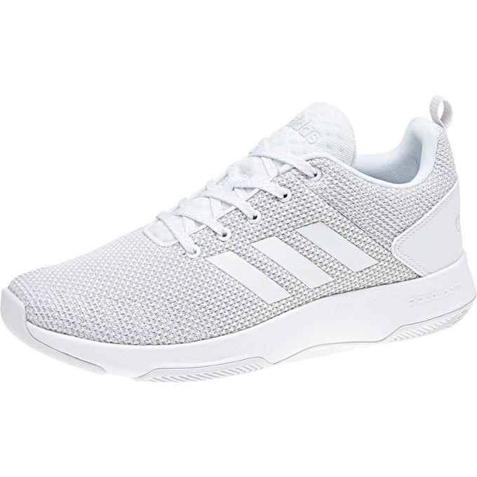 adidas Sneaker CLOUDFOAM Executor