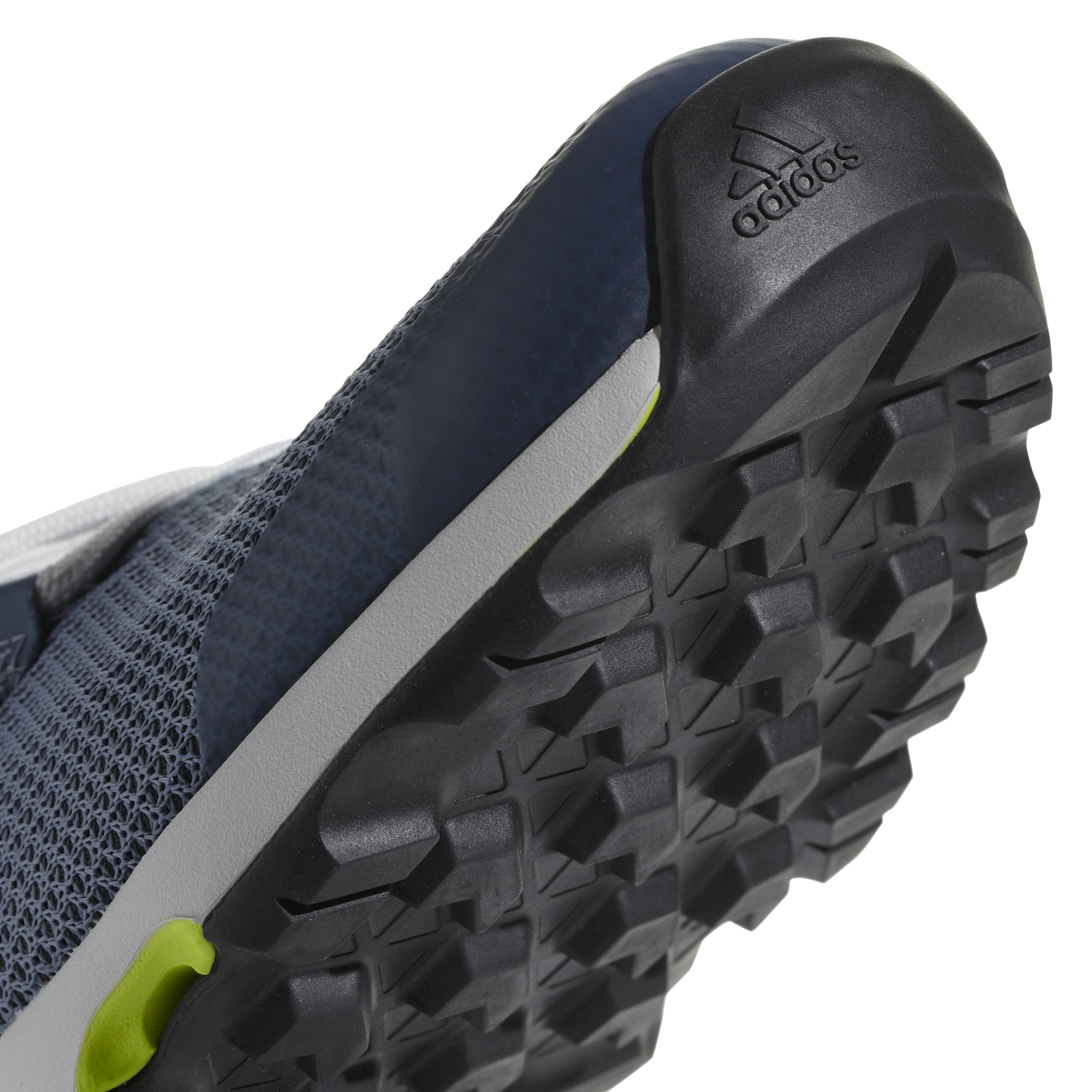 12f489fef9d7e4 adidas TERREX ClimaCool VOYAGER SLEEK. Zoom. sale
