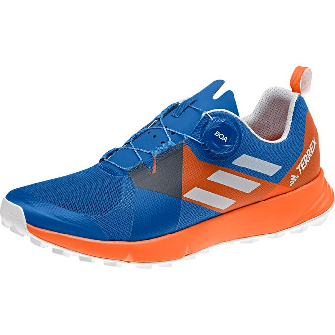 adidas Outdoorschuhe TERREX TWO BOA