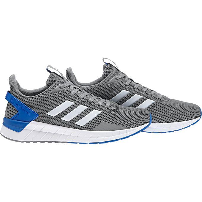 adidas Sportschuhe Questar Ride