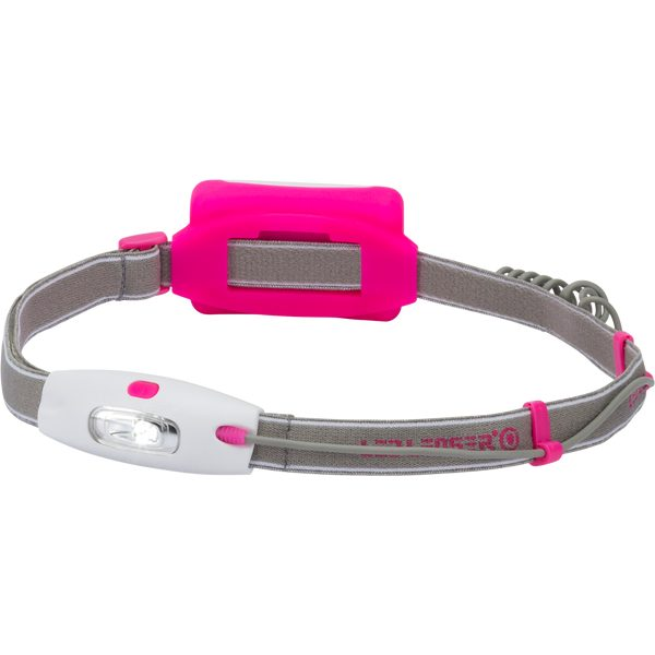 Lenser NEO pink