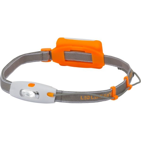 Lenser NEO ORANGE