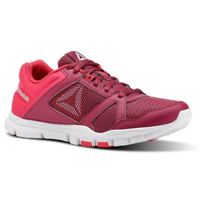 Reebok Yourflex Trainette 10 MT