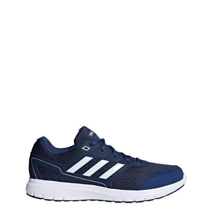 adidas Sportschuhe Duramo lite 2