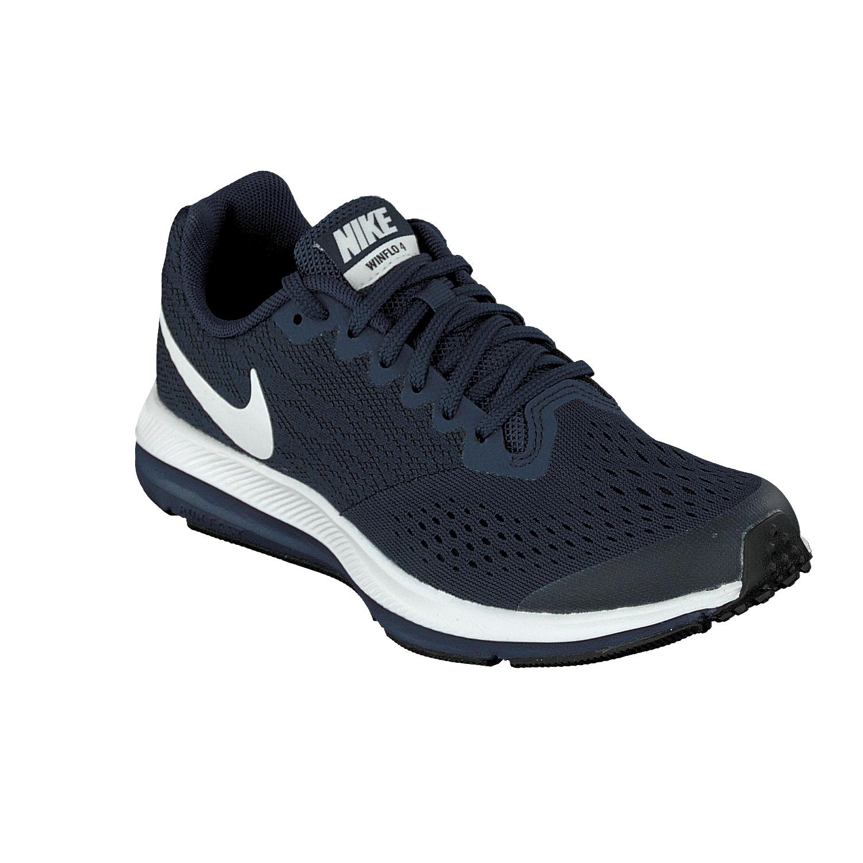 promo code 54f17 31db3 ... where to buy nike enfants chaussures de sport zoom winflo baskets ebay  c98fa edc55
