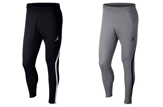 NIKE Sporthose Air Jordan  23 Alpha Dry Pants