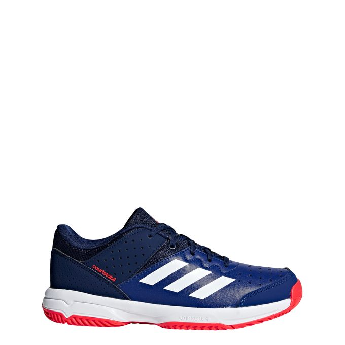 adidas Kinderschuhe COURT STABIL JR