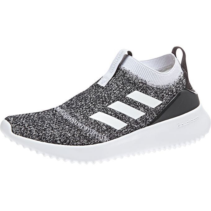 adidas Damen Sneakers Ultimafusion