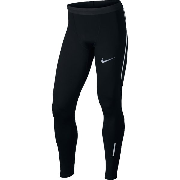 Nike Herren Laufhose POWER TECH