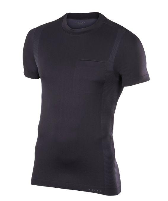 FALKE Quest Herren T-Shirt