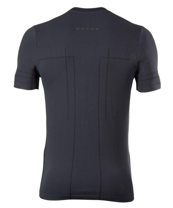FALKE Basic Herren T-Shirt