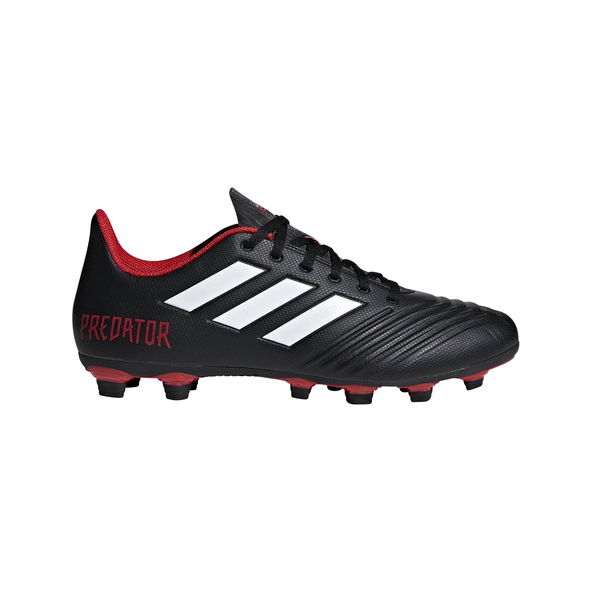new arrivals adidas fußballschuhe predator 03be6 d13e8