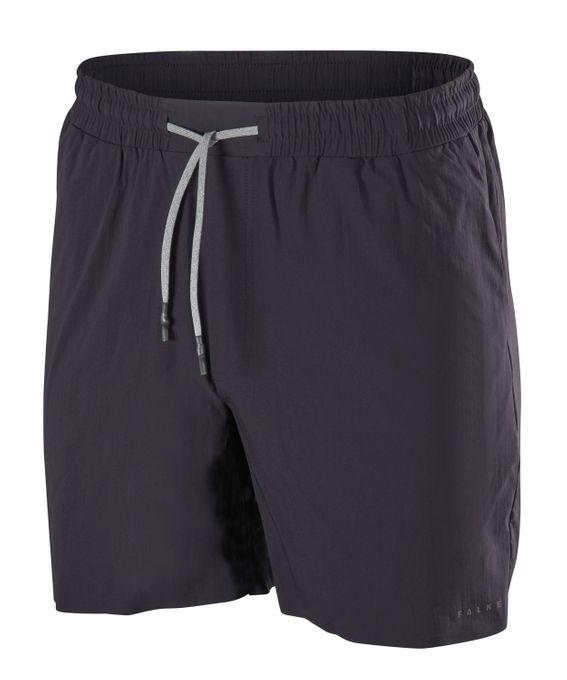 FALKE Basic Challenger Herren Shorts Sporthose