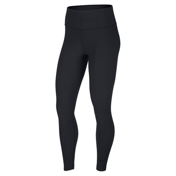 NIKE Damen Leggings PWR SCULPT TGHT