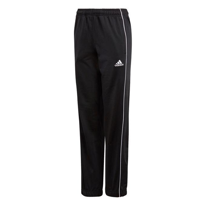 adidas Kindersporthose Core 18 Polyester Pants