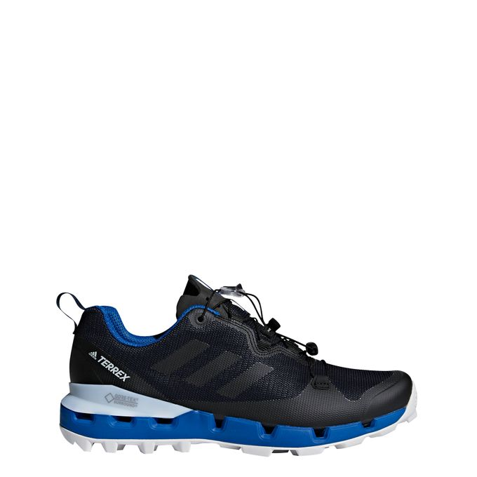 adidas Outdoorschuhe TERREX Fast GTX Surround Schuh