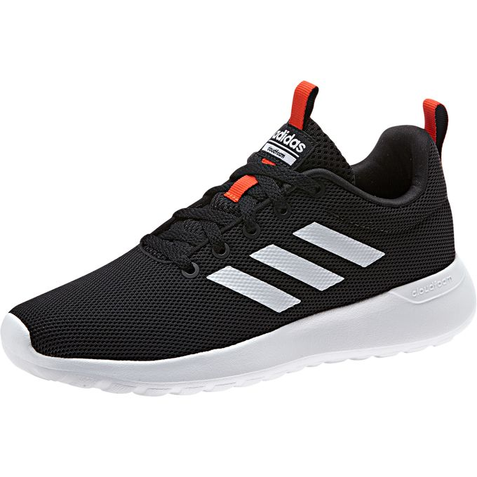 adidas Kinder Sneakers CF Lite Racer 6bc7b7e35a