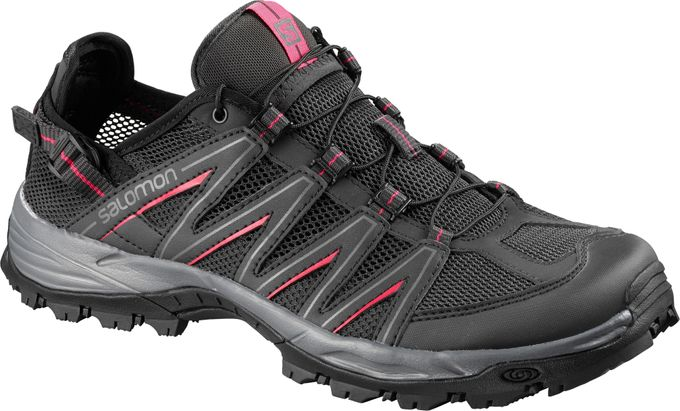 Salomon LAKEWOOD W