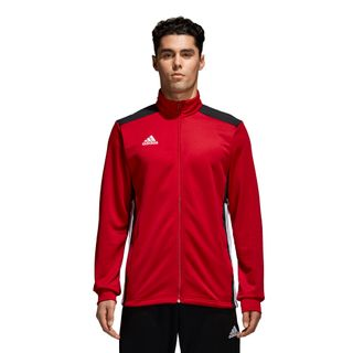 adidas Regista 18 Trainingsjacke 001