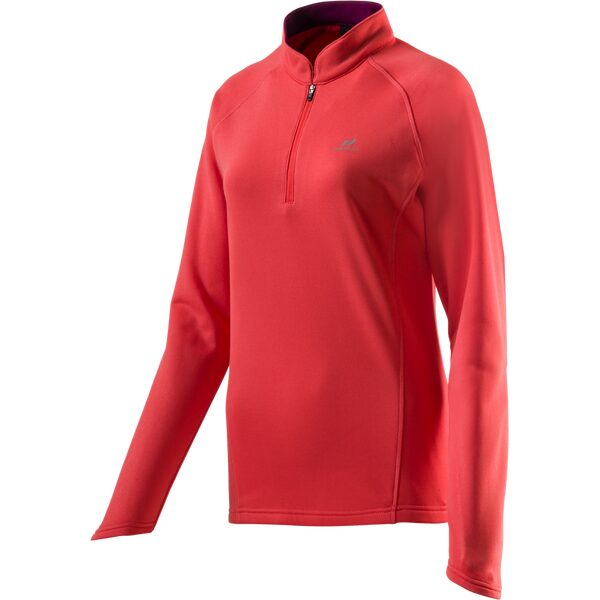 Pro Touch D-T-Shirt lang Riola III