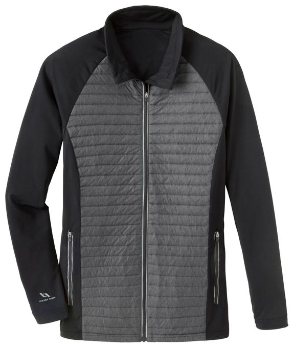 Pro Touch Funkt-Jacke padded Sulius
