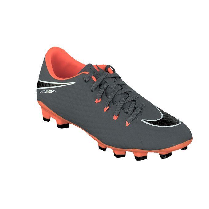 Nike Fußballschuhe PHANTOM 3 ACADEMY FG