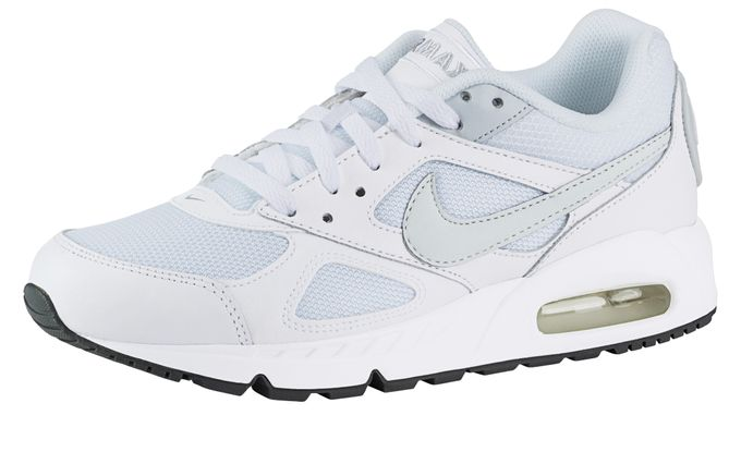 Nike Damen Sneakers  NIKE AIR MAX IVO