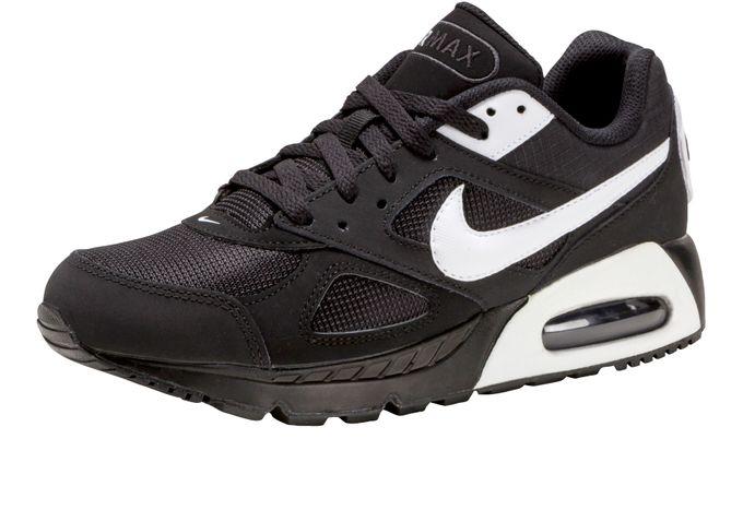 Nike H-Fr-Schuh NIKE AIR MAX IVO